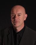 Simon Watson headshot
